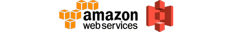 amazon-services-s3-logo